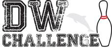 2019 DW CHALLENGE