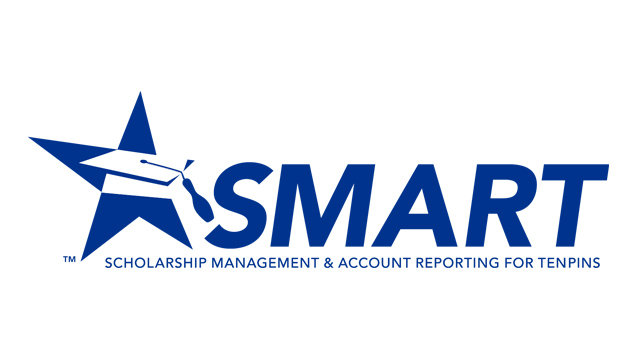 SMART EXPANDS POLICY RELATING TO USE OF SCHOLARSHIP FUNDS